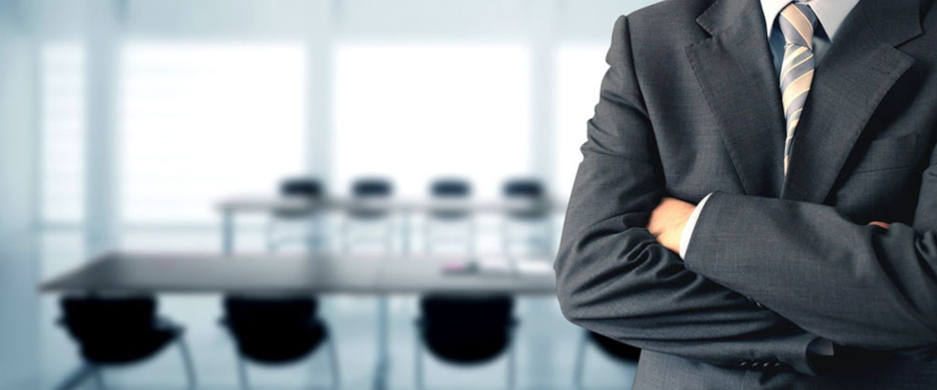 Join the leading Sales and Marketing Institute